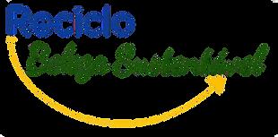 Logo_Grande-removebg.png