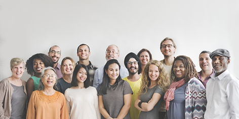 Comunidade. Pessoas.jpg