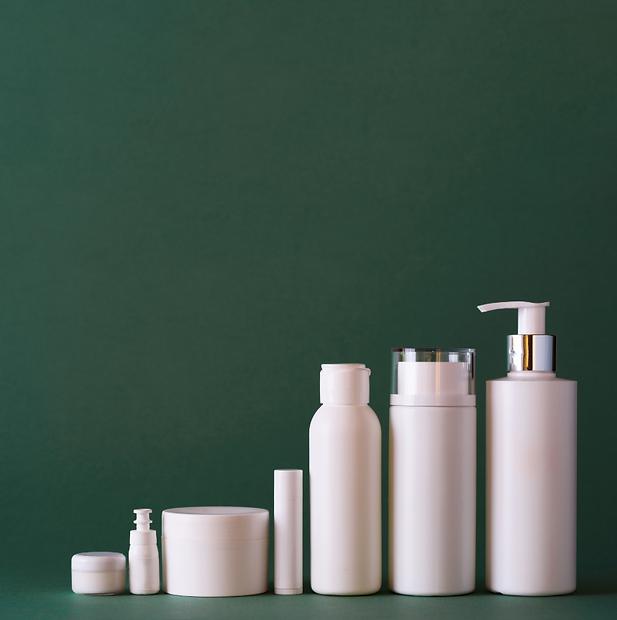 Embalagens cosméticos.png