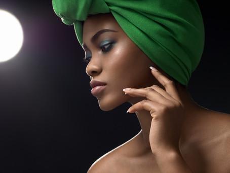 """Afinal o que é um cosmético """"natural"""" ?"""