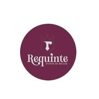 Requinte Beleza & Spa