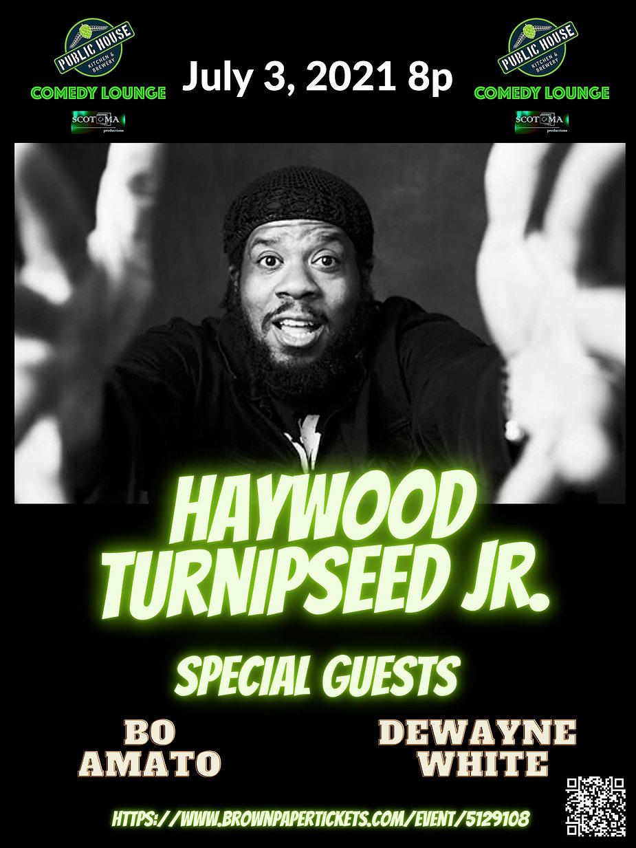 Haywood 3.jpg