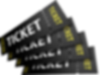 event-tickets-pic71_0.png
