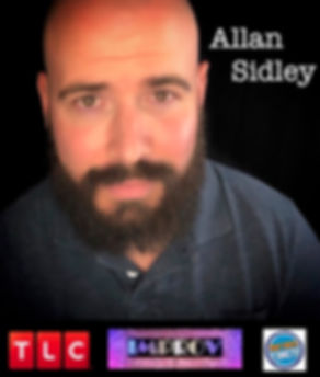 Allan.jpg