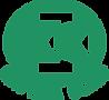 衣山クリニックのロゴ