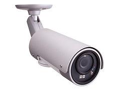 屋外用カメラ IPC-16FHD
