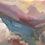 Thumbnail: Cloud Living