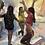 Thumbnail: Dancing queens