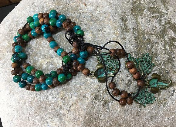 Spiritual Bracelets