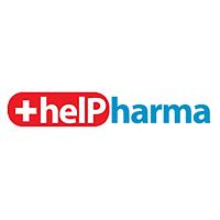 helpharma.png