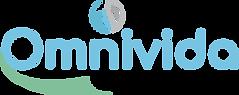 Omnivida_logo.png