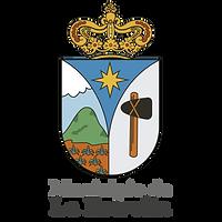 municipio de la estrella.png