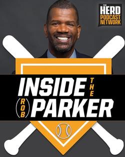 Inside the Parker
