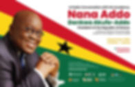 PRESIDENT-OF-GHANA-AT-PRINCETON_Poster_w