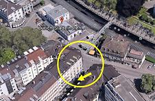 ernaehrungsberatung-location-lage-stadel