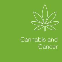 Cannabis and Cancer