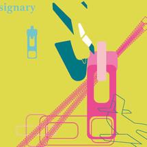 signary