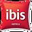 Logo ibi final.png