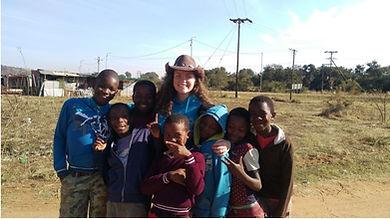 copy Dakota in Africa.JPG