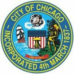 City of Chicago Minority Business Enterp
