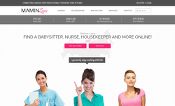 WEBSITE CONCEPT SAMPLE 212 - Copy (2).PNG