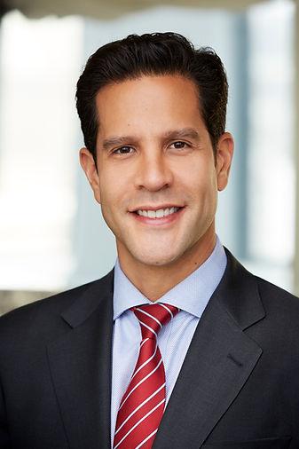 Dr. John Diaz Breast Rhinoplasty Specialist