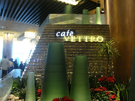 cafe vettro 7 copy.jpg