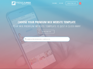 Apply These Tips to Create a Professional Looking Website