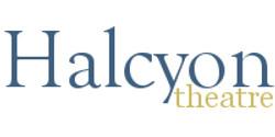 halcyonweblogoletters copy.jpg