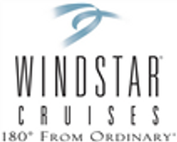 WindstarCruises.png