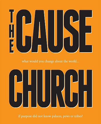 The Cause Church