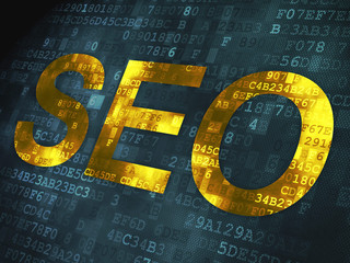 SEO Strategy That Doesn't Require You to Be a Techie
