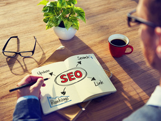 Finding the SEO Firm Your Company Needs