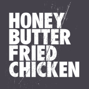 HoneyButter_Logo.jpg