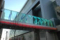 louisville Arena pedway 5.jpeg