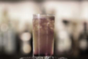 Sin Vodka Sinful Breeze Drink