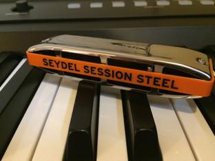 Melody Maker Tuning