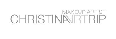 CArtripMUA_Logo.jpg