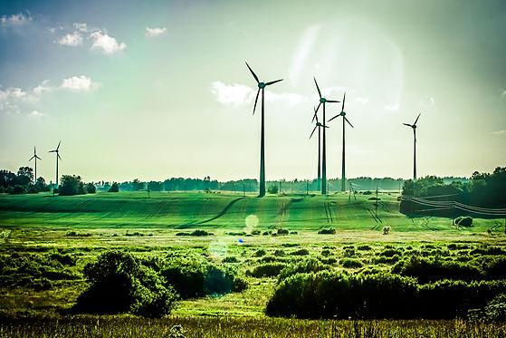 INDEPENDENT ENERGY HUMAN RESOURCES ASSOCIATION