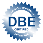 Disadvantage business enterprise