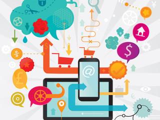 E-Commerce Marketing That Increases Revenue