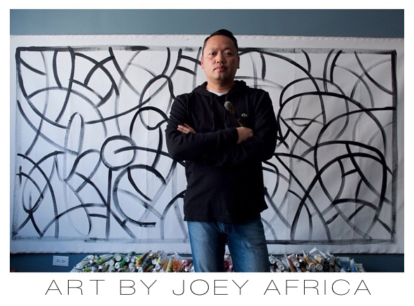 JoeyAfrica.jpg