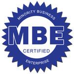 Monority Business Enterprise