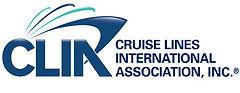 Cruise Lines International Association, INC Logo