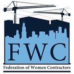 federation of women contractors