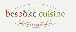 BespokeCuisine_Logo.jpg