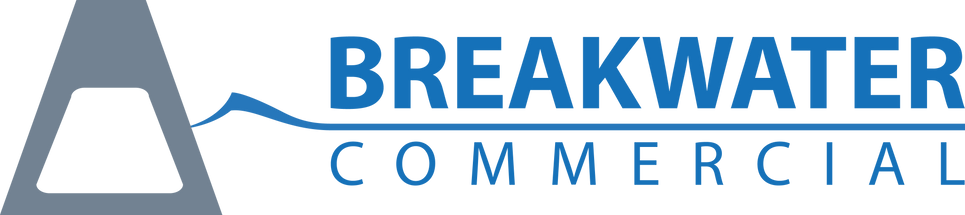 Breakwater Commercial