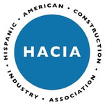 Hispanic American Construction Industry
