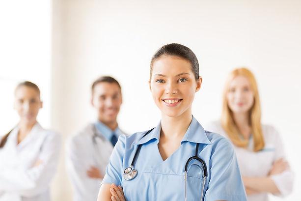 Dr. John Diaz Cosmetic Surgery Care Center