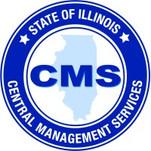 female business enterprise (CMS)